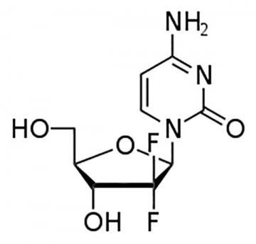 胆管6n11电路图