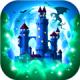 魔法城堡安卓手机版