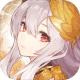 幻书启世录安卓版v1.0.0 官方版
